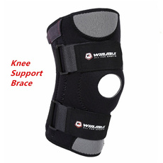 Hiking, breathableneoprenekneesupport, patellaprotector, Sports & Outdoors