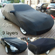 carpvccover, outdoorcarcover, fullcarcover, Cars