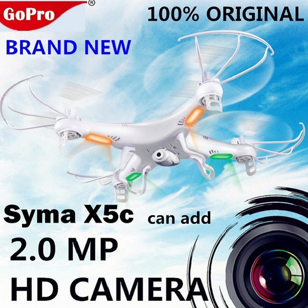 1dd7d155cbd9 Syma X5 X5c-1 X5c RC Quadcopter drone with Camera Professional Drones with  camera hd Vs x5sw X8w X8c rc helicopter dron