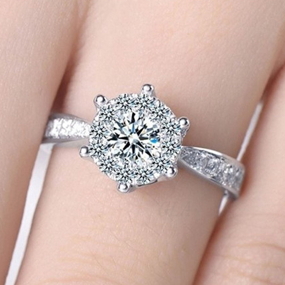 Rings_Jewelry & Accessories_EnjoyOurs - Shopping Cheap Quality ...