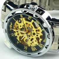 Купить часы в Украине недорого Оригинальные