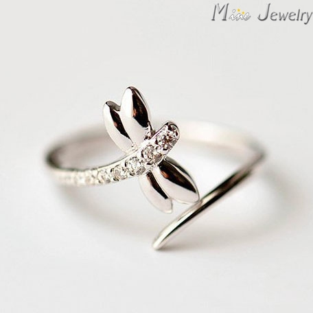 Sterling, Arrival, Fashion Accessory, Jewelry