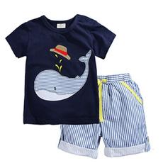 Shorts, kids clothes, Moda, babyboysclothingset