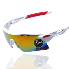 Men Sunglasses UV400 Outdoor Sports Eyewear High Quality Women Driving Sun Glasses Mountain Glasses gafas de sol hombre