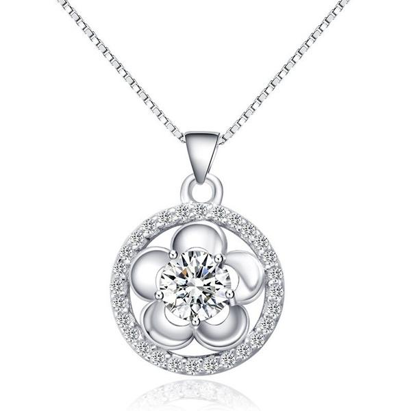 clavicle  chain, Chain Necklace, Fashion, Jewelry