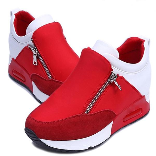 Favoloso Wish   scarpe da donna IZ79