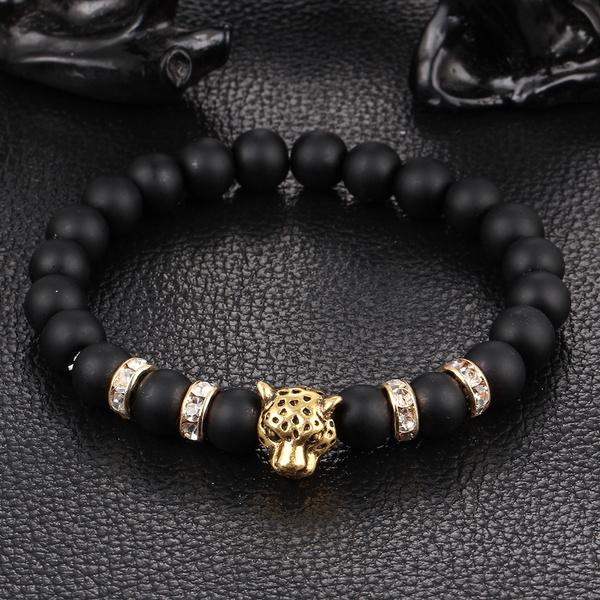 wish | Kingdome 1 Pair Tiannbu Ultrathin Leather Romantic Fashion Couple Wrist Watches.