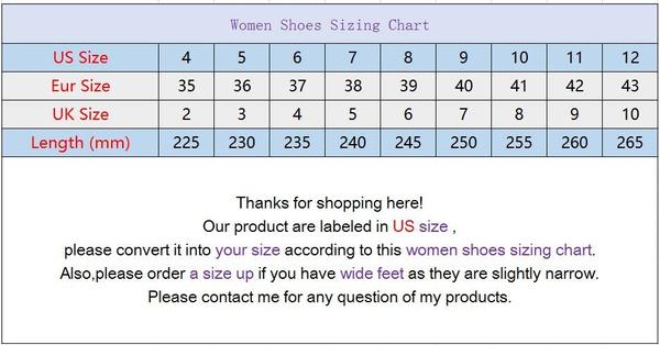 3e2c6e4d706bf la Meilleure chaussures taille sélection chinoise d images d une chaussure  à US de xSRYxrTw