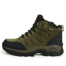 casual shoes, hikingboot, Outdoor, Hiking