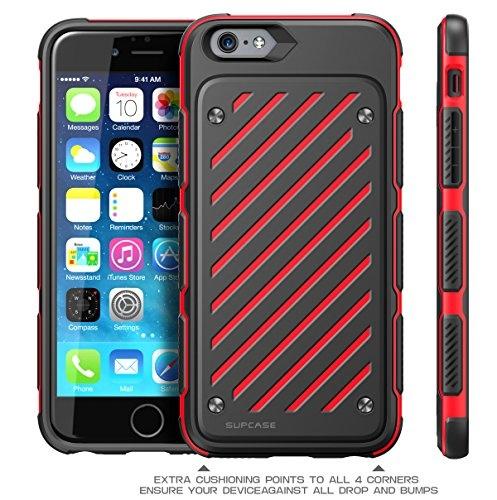 SUPCASE Apple iPhone 6 Plus 5.5