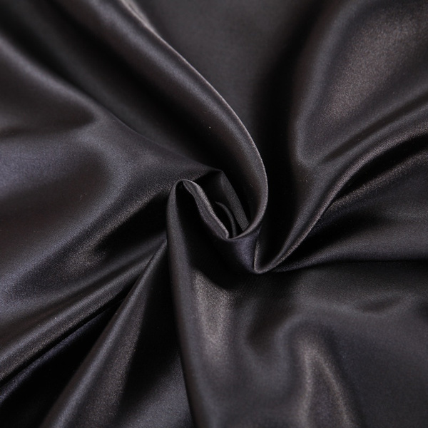 Wish | 2016 Hot Silk Quilt Black Satin Sheets Bed Linen Cotton Solid Satin  Duvet Cover Set King Size Bedsheet 4pcs Of Bedding Sets