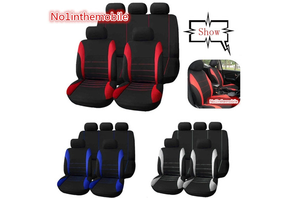 Car-Seat-Cover-Sets | Wish