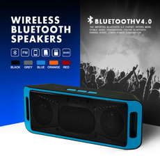 stereospeaker, Portable Speaker, Wireless Speakers, Mini Speaker