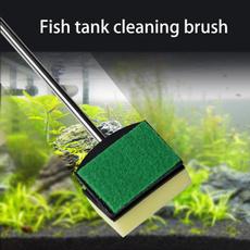 Fashion, Tank, Home Decor, glasscleaningtool