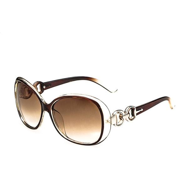 Fashion Sunglasses, discount sunglasses, Sports & Outdoors, Vintage
