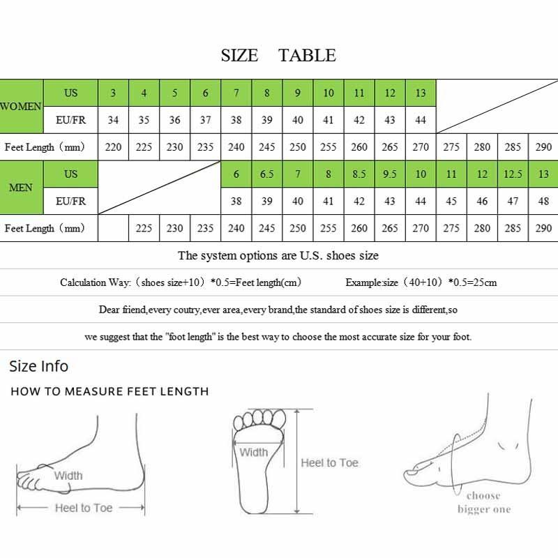 Satın Al Sonbahar Kış Kadın Yüksek Topuk Yarım Kısa Ayak Bileği