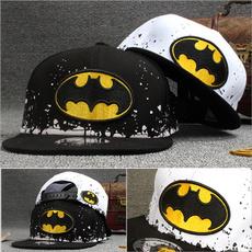 cute, Fashion, snapback cap, chilrencap