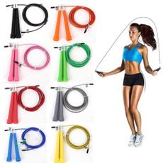 sportsfitnessexercise, fitnessspeedskipjumpingrope, sportsyogafitnessrunning, Fitness