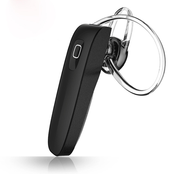 earphoneswithmicrophone, Mini, speakersearphone, Earphone