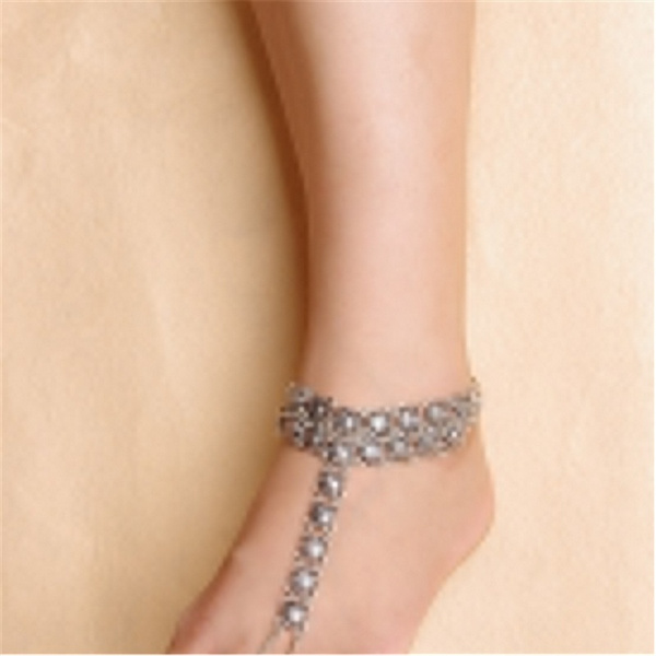 fashionisers style anklets how lopez of wearing bracelet leg meanings jennifer bracelets rules tips ankle wear to