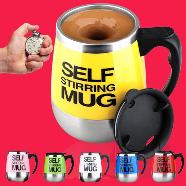 Coffee, Office, Cup, funnymug