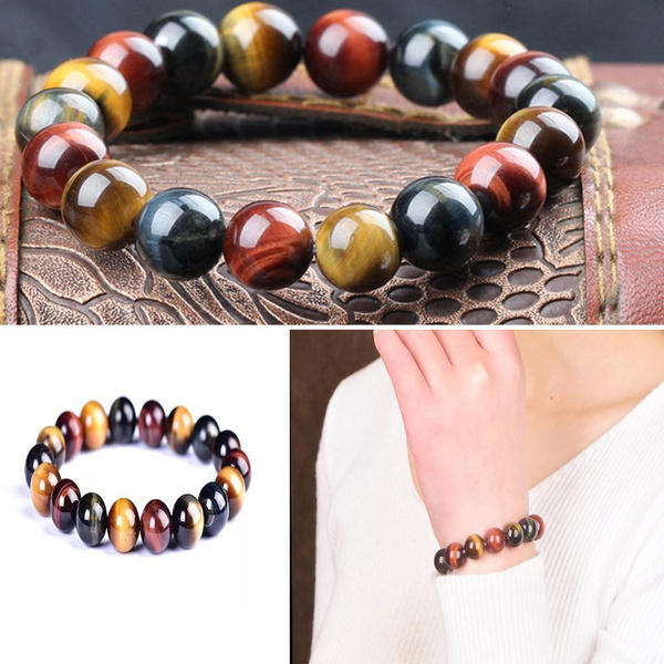 Tiger, Love, Jewelry, Gifts