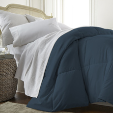 Sheets, Home Decor, Sheets & Pillowcases, Home & Living