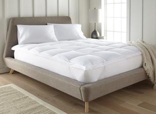Luxury, Colchas y fundas, mattress, Alternative