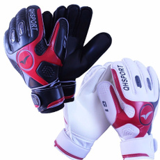 goalieglove, Sports & Outdoors, teamsport, size9