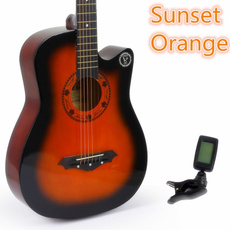 Musical Instruments, fashiontrend, beginner, personalityinterest