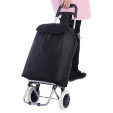shoppingtrolleyscart, carryingbag, shoppingcart, wheeledfoldableshoppercart