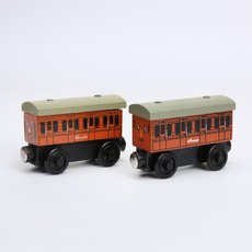 woodentrain, woodentraintrack, toysfor23year, Wooden