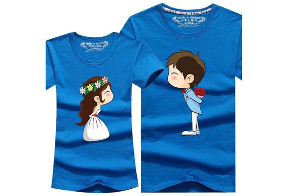ratz und rübe t-shirt