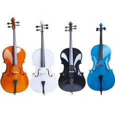 4colorsforchoice, orchestral, basswood, stringinstrument