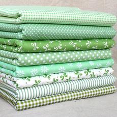 Cotton fabric, Fabric, diyfabricmaterial, Patchwork