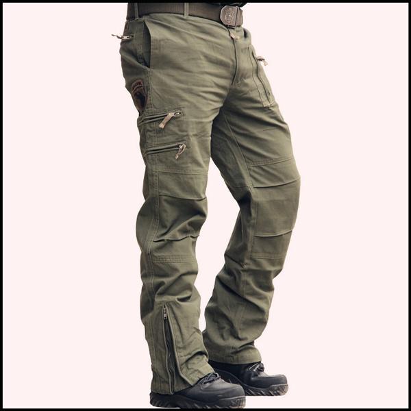 Plus Size, Sports & Outdoors, pants, Men