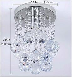 pendantlight, lights, ceilinglamp, lustre