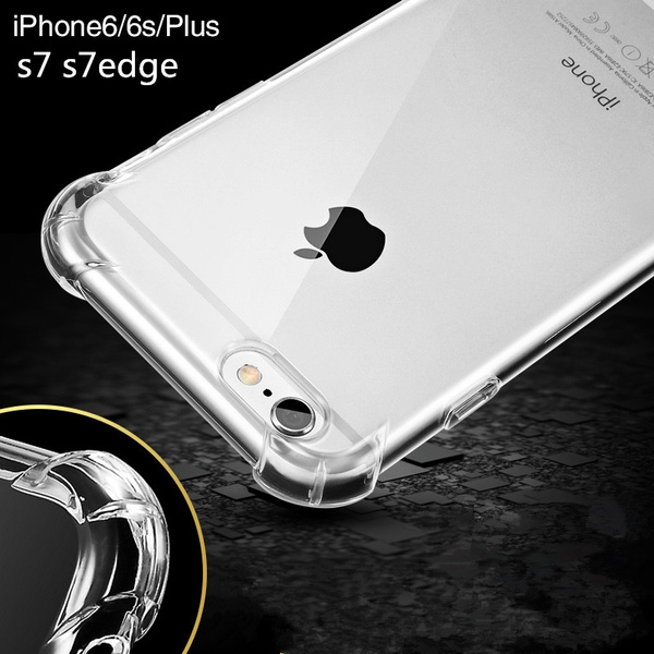 best sneakers 9f121 e0830 iPhone SE Case, [Scratch Resistant] i-Blason for Apple iPhone SE Cover 2016  Release/Compatible with iPhone 5S/5 For samsung galaxy s7 edge case cover