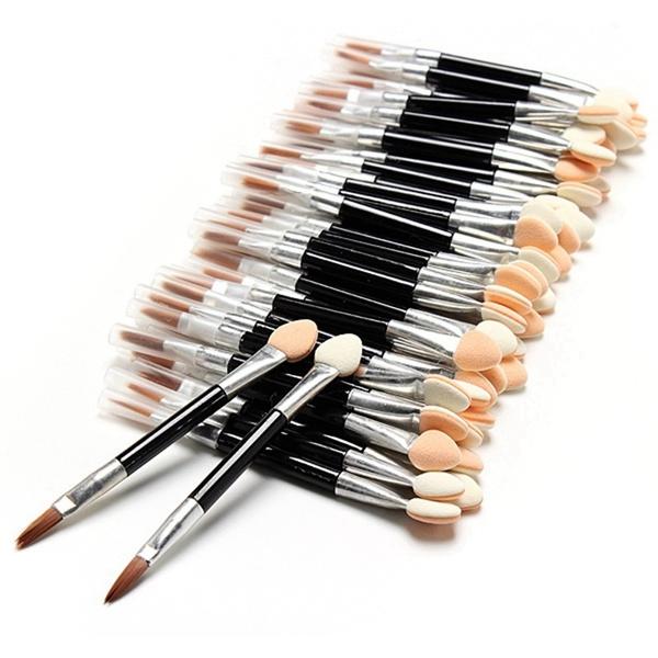 Eye Shadow, beautyfashiongirl, eyeshadowbrushset, Beauty