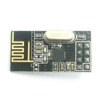 CC1100 433Mhz SI4432 Wireless RF Transceiver Module