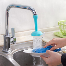 Mike Shop Faucet  Water saving device For Home hotel ECO-friendly Mike@ZP355 Mike Shop