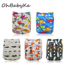 washable, Infant, reusablediapernappy, Cover