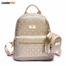 cute, School, Fashion, Casual bag