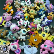 littlestpetshop, lpscat, Toy, lp