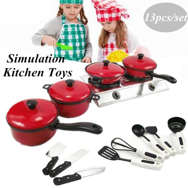 Kitchen & Dining, Toy, kidsoutdoortoy, toddlereducationaltoy