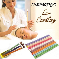Cleaner, Yoga, Salud y belleza, candletherapy