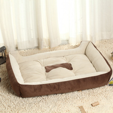 Fashion, Pet Bed, dog houses, Cat Bed