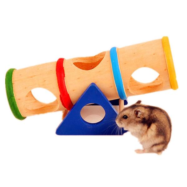 rainbow, Toy, hide, tunnel