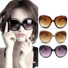 Outdoor Sunglasses, UV400 Sunglasses, UV Protection Sunglasses, Cheap Sunglasses