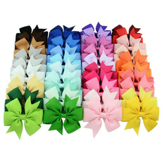 butterfly, Fashion, headware, Accessories